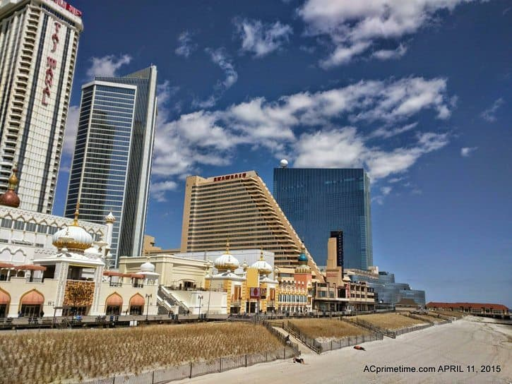 The Showboat Atlantic City is a hotel and former casino in Atlantic City, New bossmixe.gq Showboat opened as a casino hotel in and closed in ; the hotel reopened in It is owned by developer Bart Blatstein.